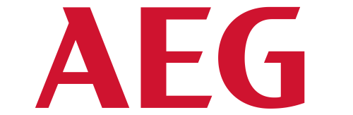 AEG Hometech Domestic Appliances