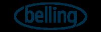 Belling Hometech Domestic Appliances