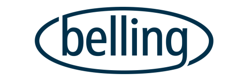 Belling Hometech Domestic Appliances