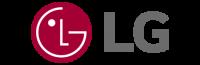 LG Hometech Domestic Appliances