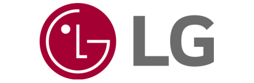 LG Hometech Domestic Appliances