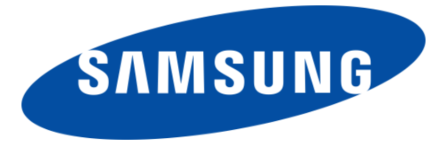 Samsung Hometech Domestic Appliances